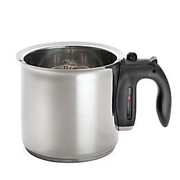 Bonjour 1.5 qt. Double Boiler