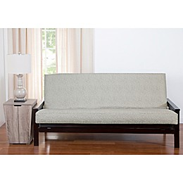 SIScovers® Lana Futon Cover