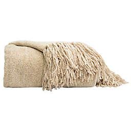 Chenille Luxury Heavyweight Hanging Throw Blanket
