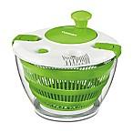 Cuisinart® Salad Spinner
