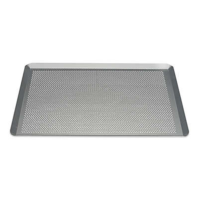 Patisse 11-Inch x 15-Inch Jelly Roll Baking Sheet