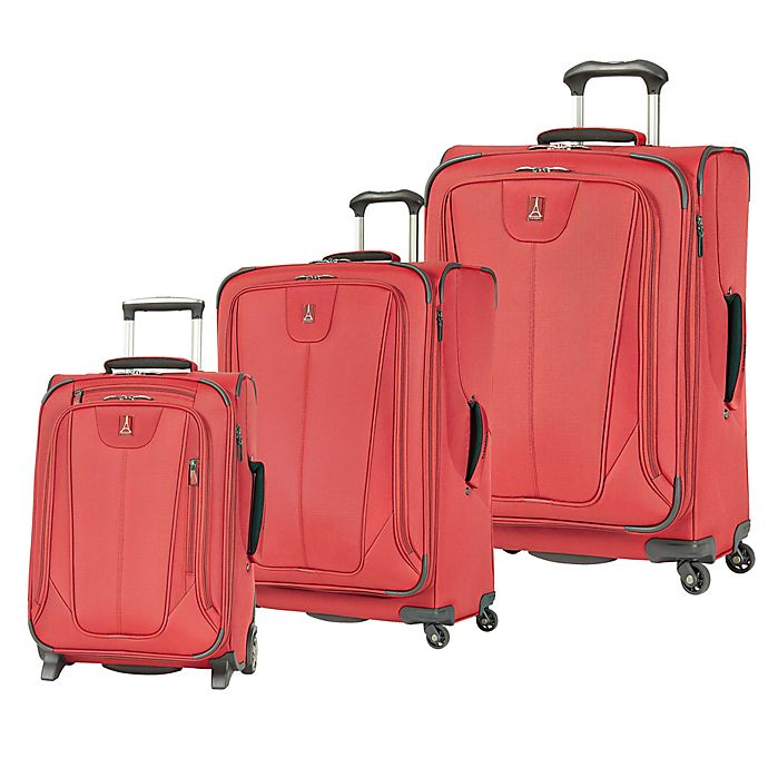Alternate image 1 for TravelPro® Skymax™ Spinner Luggage Collection