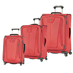 discount luggage luggage sets clearance bed bath beyond