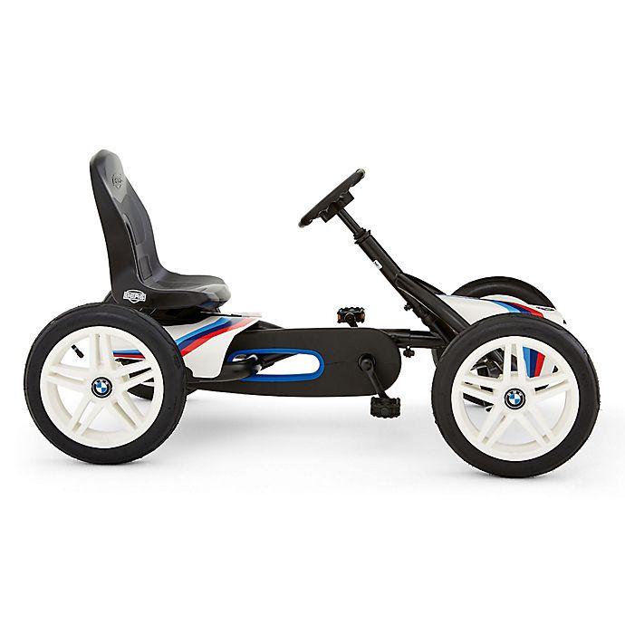 Alternate image 1 for BERG BMW Street Racer