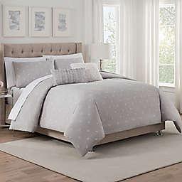 Isaac Mizrahi Home Whitby Comforter Set