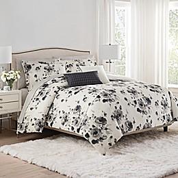 Isaac Mizrahi Home Lilla Comforter Set