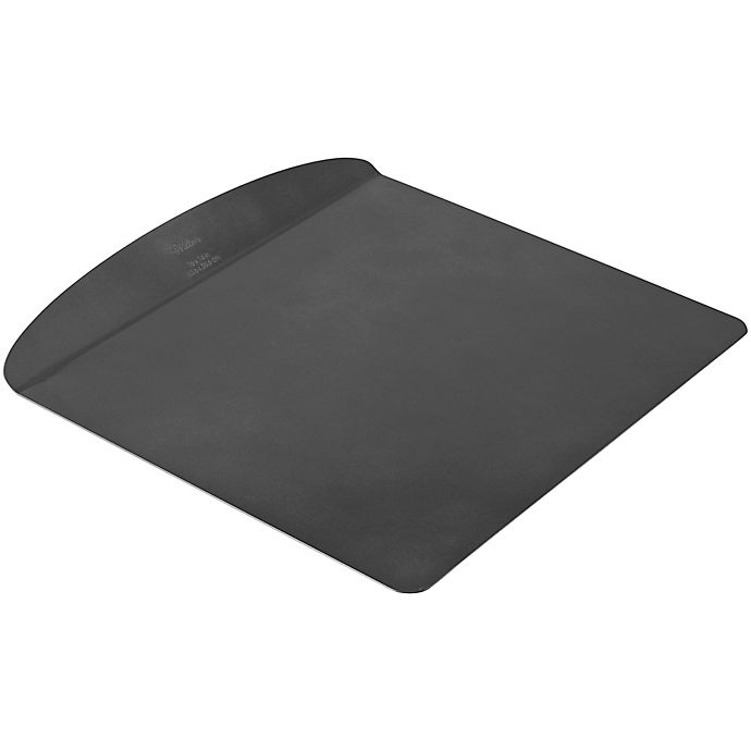 Alternate image 1 for Wilton® Perfect Results Air Insulated 16-Inch x 16-Inch Cookie Sheet