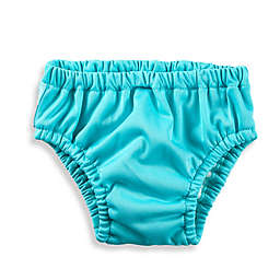 Charlie Banana® Reusable Swim Diaper Collection in Turquoise