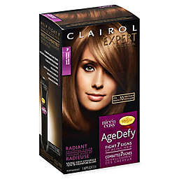 Clairol® Expert Collection Age Defy Hair Color in 7 Dark Blonde