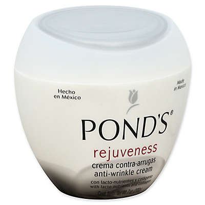 POND'S® Rejuveness 7 oz. Anti-Wrinkle Cream