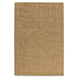 Kaleen Lauderdale Indoor/Outdoor Solid Rug