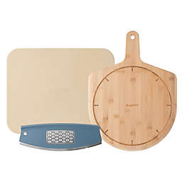 BergHOFF® Leo Pizza Accessory Collection