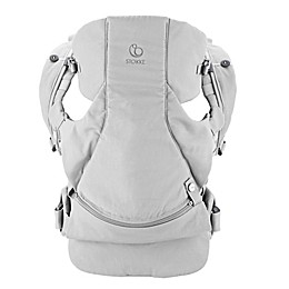 Stokke® MyCarrier™ 2-in-1 Front Carrier in Grey