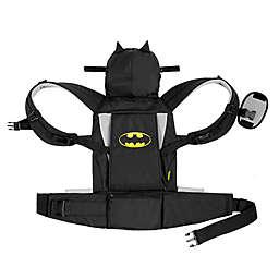 KidsEmbrace® DC Comics Deluxe Batman Baby Carrier wiht Hood