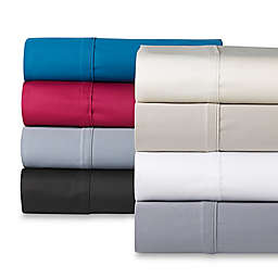 SHEEX® Micro•BALANCE 37.5® Performance 300-Thread-Count Sheet Set