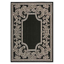Safavieh Courtyard Kinley Indoor/Outdoor Rug