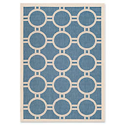 Safavieh Courtyard Jaelyn Indoor/Outdoor Rug