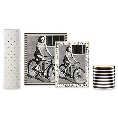 kate spade new york Everdone Lane™ Giftware Collection