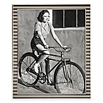 kate spade new york Everdone Lane 8-Inch x 10-Inch Picture Frame