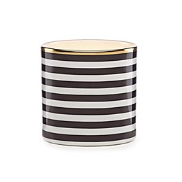 kate spade new york Everdone Lane™ Votive Candle Holder