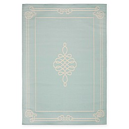Safavieh Courtyard Jayda Indoor/Outdoor Rug
