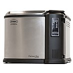 Masterbuilt® Butterball® Digital XXL Electric Fryer in Platinum