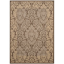 Safavieh Courtyard Amy Indoor/Outdoor Rug