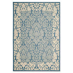 4 X 8 Outdoor Rug Bed Bath And Beyond