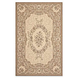 Safavieh Courtyard Alma Indoor/Outdoor Rug