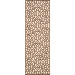 Safavieh Courtyard Ansley Indoor/Outdoor Rug