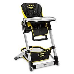 KidsEmbrace® DC Comics Batman Deluxe High Chair