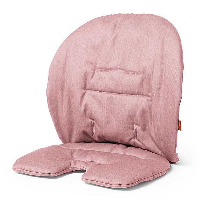 Alternate image 1 for Stokke® Steps™ Cushion in Pink