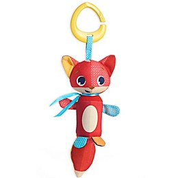 Tiny Love® Christopher Wind Chime Toy