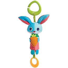 Tiny Love® Thomas Wind Chime Toy