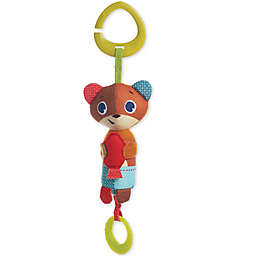 Tiny Love® Isaac Wind Chime Toy