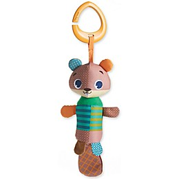Tiny Love® Albert Wind Chime Toy