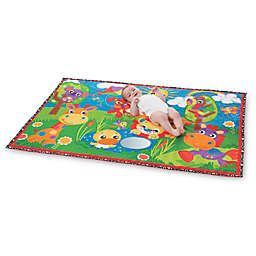Playgro™ Party In the Park Super Play Mat