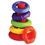 Playgro™ Sort and Stack Tower