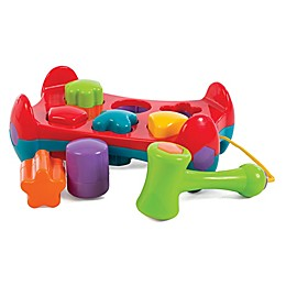 Playgro™ Shape Sorting Tray