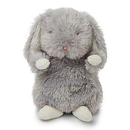 Bunnies by the Bay 7-Inch Wee Bloom Bunny Plush