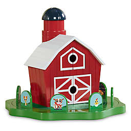 Educational Insights® Peekaboo Barn™ Game