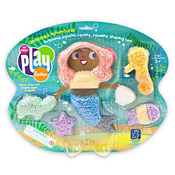 Educational Insights® Playfoam® Undersea Adventure