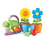 Learning Resources® New Sprouts® Grow It!