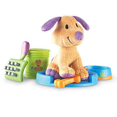 Learning Resources® New Sprouts® Puppy Play