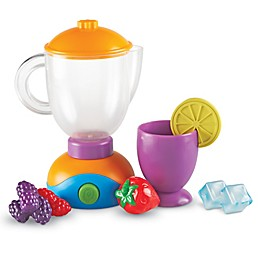 Learning Resources® New Sprouts® Smoothie Maker