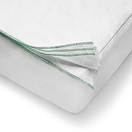 Crib-A-Peel Multi-Layered Mattress Pads