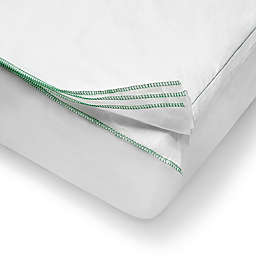 Crib-A-Peel Multi-Layered Mattress Pads