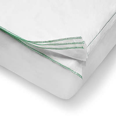 Camp-A-Peel Multi-Layered Disposable Bed Sheets