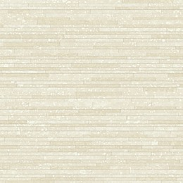 A Shade Wilder Lazulite Sandstone Wallpaper