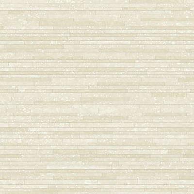 A Shade Wilder Lazulite Sandstone Wallpaper